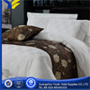 /product-detail/hotel-guangzhou-stain-bamboo-bed-sheet-wholesale-2022432040.html