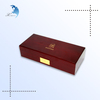 Printing Handling and Gift & Craft Industrial Use wooden display case, wooden box
