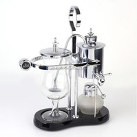 High Quality Syphon Coffee Makers Made In China