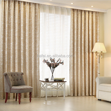 Bottom price Crazy Selling curtains for bay windows