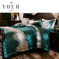 100% pure linen hotel living 5 star luxury home bedding modern bedroom sets
