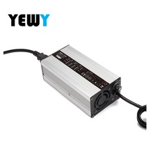 universal 24V charger 29.4V2A 7s li-ion battery charger for electrombile