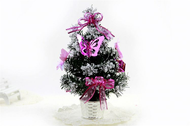 TOP SALE OEM quality small fiber optic christmas tree with fast delivery