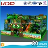 Newest Children Indoor Playground,used school playground equipment for sale