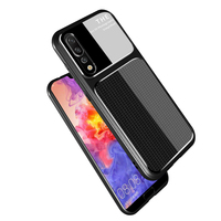 full cover protective design 3D sublimation pattern Amazon best sellers mirror phone case For opp AX7 AX7 pro cover phone case