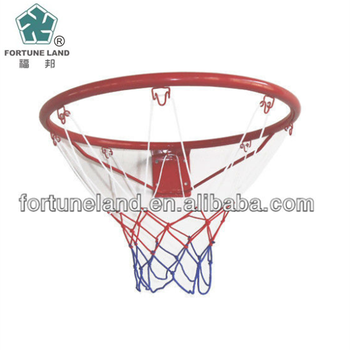 Promotions Hot sale basketball rim