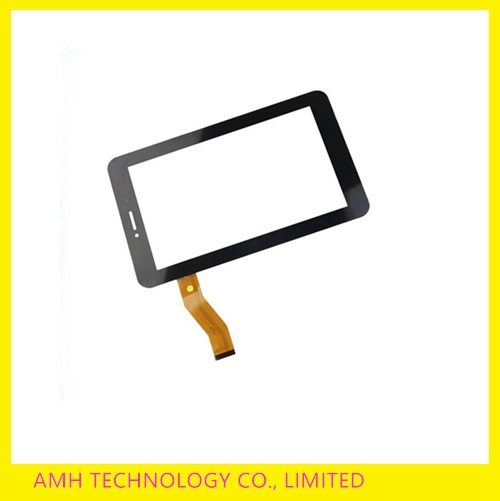 7 inch capacitive touch screen for ainol 3g ax1 touch screen