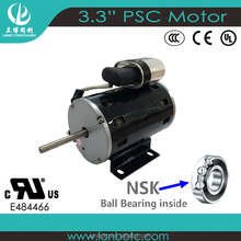Window ac Motor HVAC Fan Motor