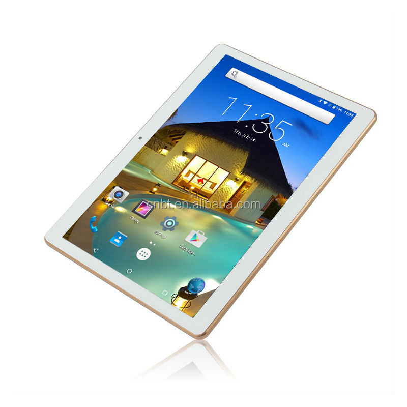 Cheapest 10.1 inch Tablet PC 3g Sim Card Slot 10 inch Win 10 Tablet Wholesale With Best Price