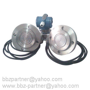 BBZ low cost pressure rf fm transmitter used for light industry