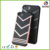 Hot Sell Anti-fall PC TPU Mobile Phone Protective Case for Iphone
