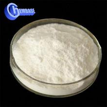Manufacture Food Grade Carboxy Methyl Cellulose CMC Powder Price
