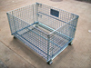 /product-detail/industrial-stackable-welded-steel-wire-mesh-pallet-cage-for-warehouse-storage-60397306258.html