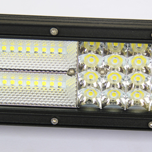 Lowest price led emergency light bars cheap for cleaning gum