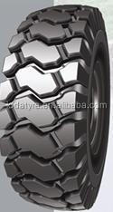 good quality 14.00R24 (off the road tire) radial otr tire
