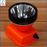 Buy 3W LED Hunting Cap Headlamp Light in China on Alibaba.com