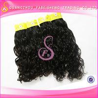 2012 new arrival best -gift 5A grade 100% peruvian virgin hair wholesale distributors