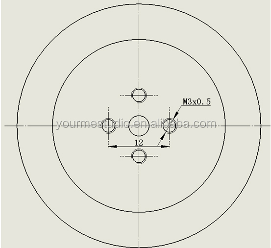 rotating propeller diagram html