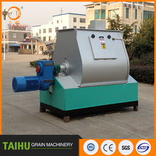 Own factory animal feed mill mixer machine New Items