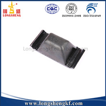 Factory Direct Sale Rubber Shock Absorber Stopper Block