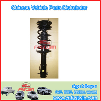 Zotye spare Parts FRONT SHOCK ABSORB MADE IN CHINA