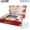 Fruit Packaging Custom Cardboard Shipping Boxes