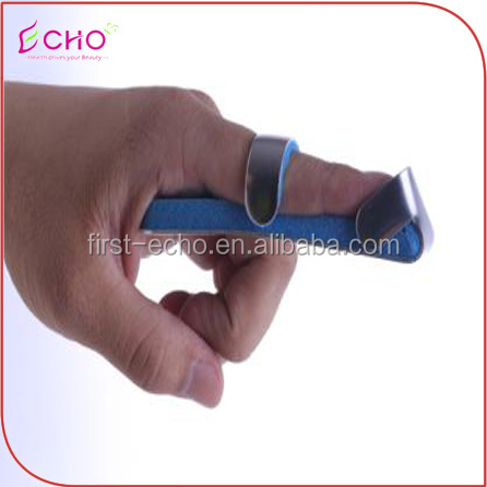 ECHOLUX sports protector Finger Splint / orthopedic finger splint / fracture finger stabilizer splint