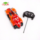 Hot-selling new toys mini animal shape 4W rc car for kid