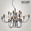 Replica flos lighting