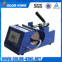 Cheap Price low price t shirt printing machine mug printing machine