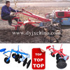 /product-detail/rotary-driven-disc-plough-4-disc-power-tiller-hand-tractor-60080756702.html