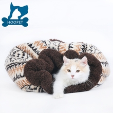 cat hammock bed rattan cat bed pet sleeping bag