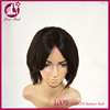/product-detail/wholesale-factory-price-7a-grade-virgin-malaysian-hair-wigs-human-hair-lace-front-wig-60365695524.html