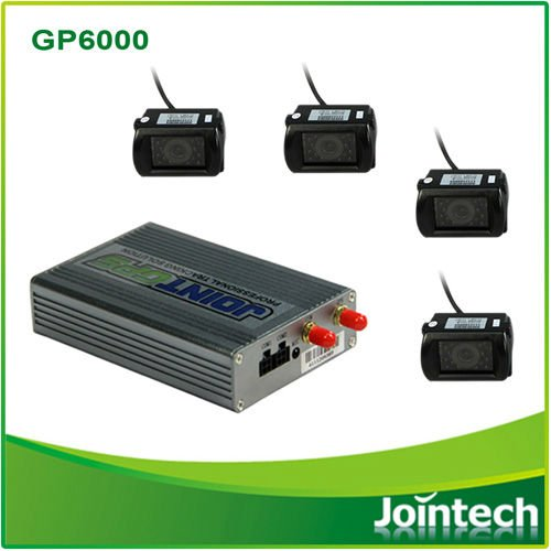 JOINT GPS AVL,Ways to Improve Your Business