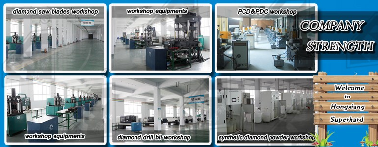 drilled nd and PCD die /Polycrystalline supported pcd wire drawing die/supported wire drawing diamond die