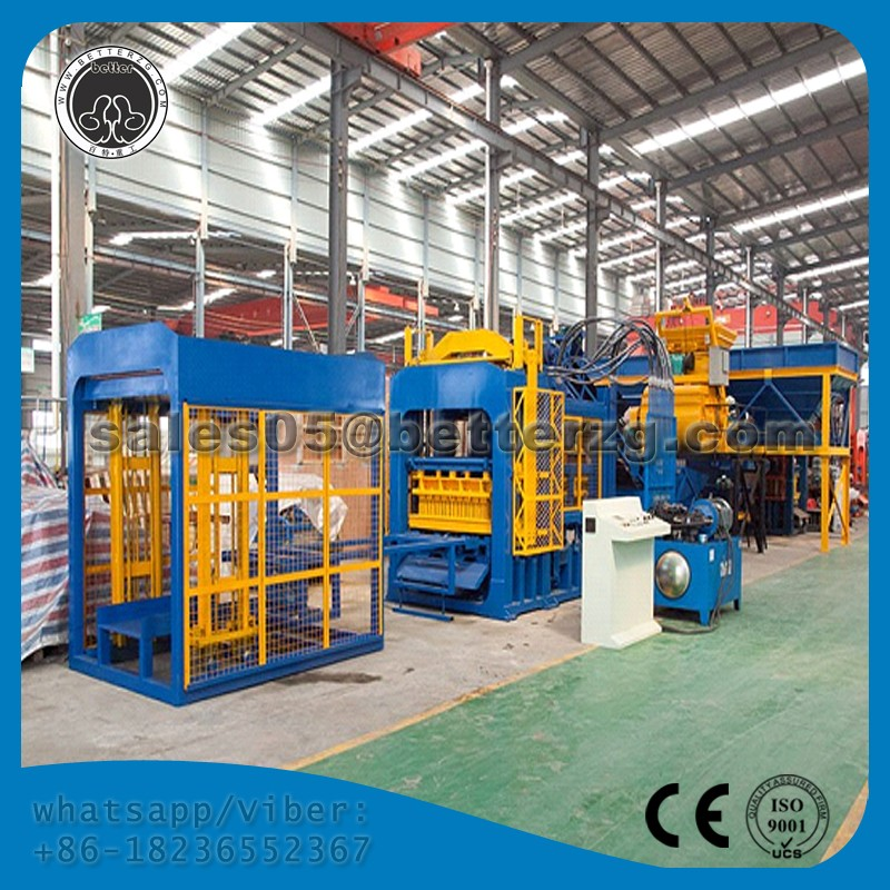 construction moving block machine paving brick production line brick veneer lowes construction moving block machine
