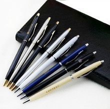 Hot sale cross ball pen for promotion school office