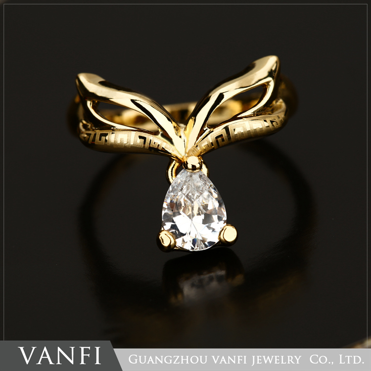 professional jewelry factory wholesale gold poison ring