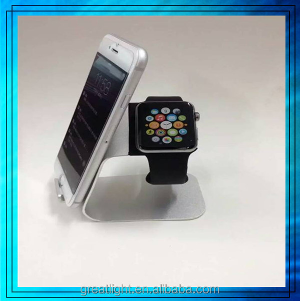 Phone Mount for Mobile Cell Phone display Stand/Rack