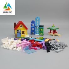 favorable price building model blocks 42007 miniature toy for entertainment