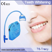 effective crest 3d SUPER teeth whitening
