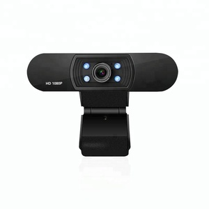 Digital 1080P usb webcam for android mini pc webcam
