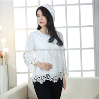 Wholesale Alibaba Hot Products 100 Cotton