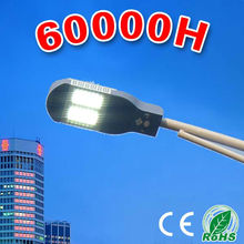 2015 new products 20w 30w 60w 80w auto on off switch outdoor solar lamps