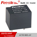 24v-flasher relay 4120 avto relay