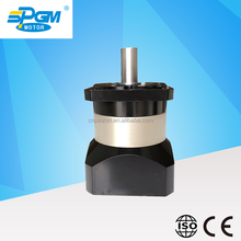 High Quality Precision Planetary Gear Speed Reducers PLE40