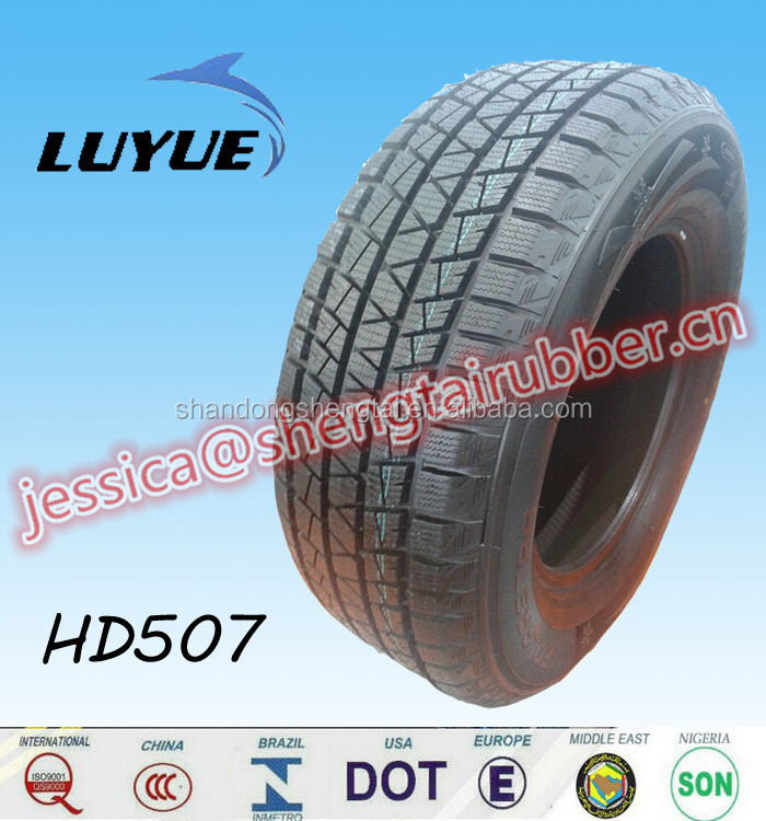 New radial pcr tire used for dubai market,Hotselling New radial pcr tire used for dubai market, New radial pcr tire used