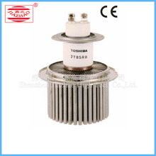Hot Sale 7T85RB Electronic Tube , Oscillation Tube for HF Machine