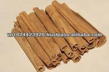 WHOLE CASSIA HIGH QUALITY/ SPLIT CASSIA