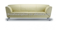 pictures wood sofa furniture HDS403